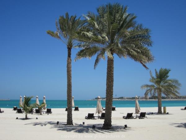 emirates-palace-27