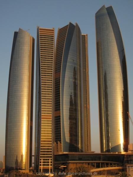 emirates-palace-32