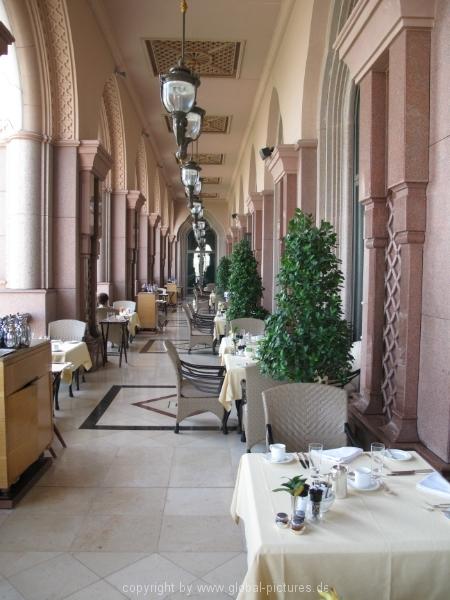 emirates-palace-38
