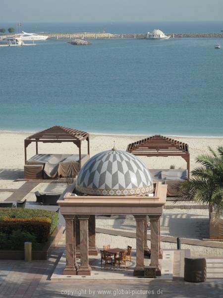 emirates-palace-39