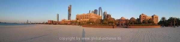 emirates-palace-43