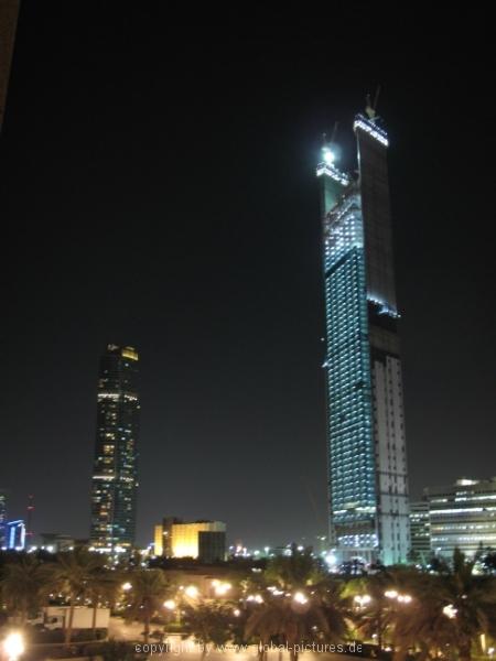 emirates-palace-44