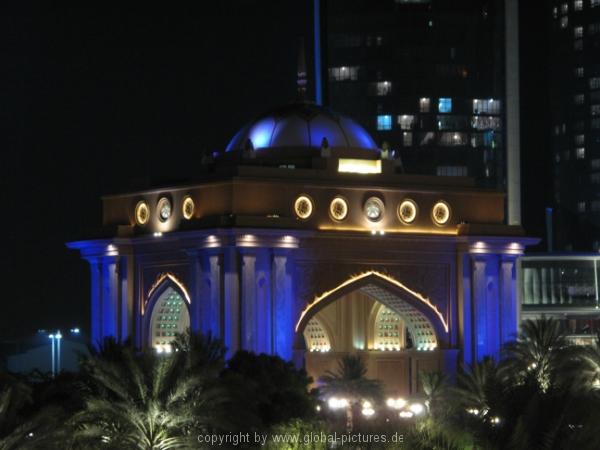 emirates-palace-45