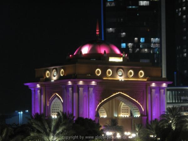 emirates-palace-46