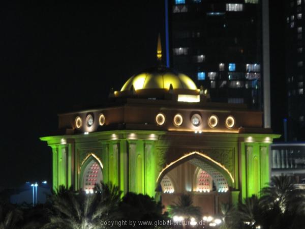 emirates-palace-47