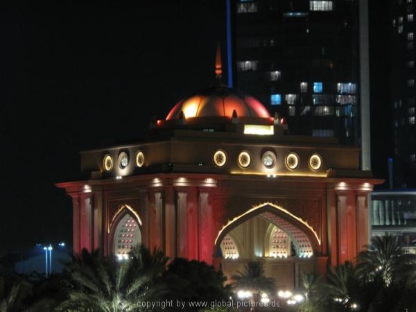 emirates-palace-48