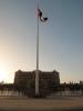 emirates-palace-04