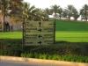emirates-palace-05