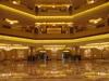 emirates-palace-10