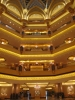 emirates-palace-11