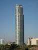 emirates-palace-23