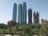 emirates-palace-24