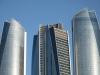 emirates-palace-25