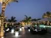 emirates-palace-30