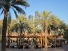 emirates-palace-31