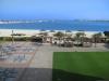 emirates-palace-40