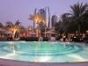 emirates-palace-42