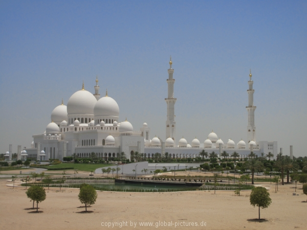 grand-mosque-03