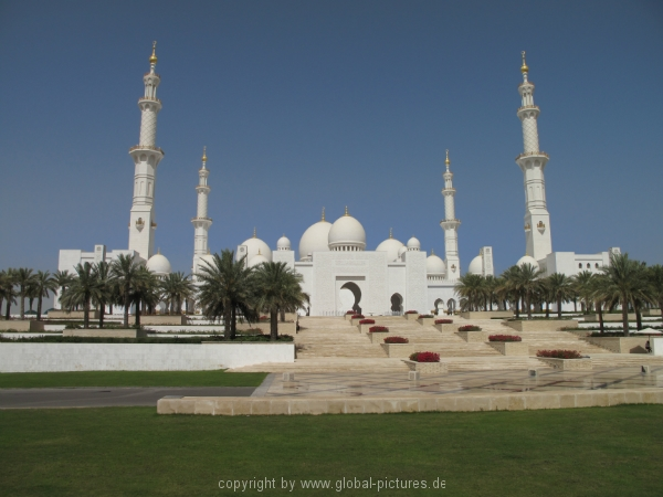grand-mosque-06