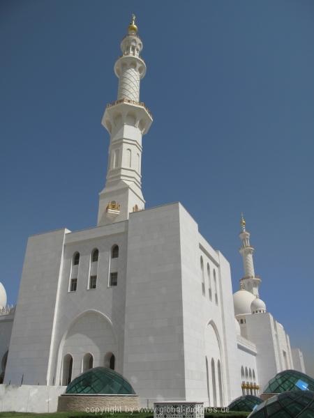 grand-mosque-07