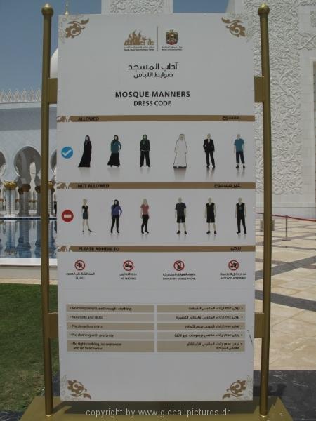 grand-mosque-08