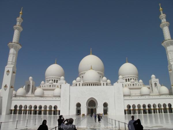 grand-mosque-09