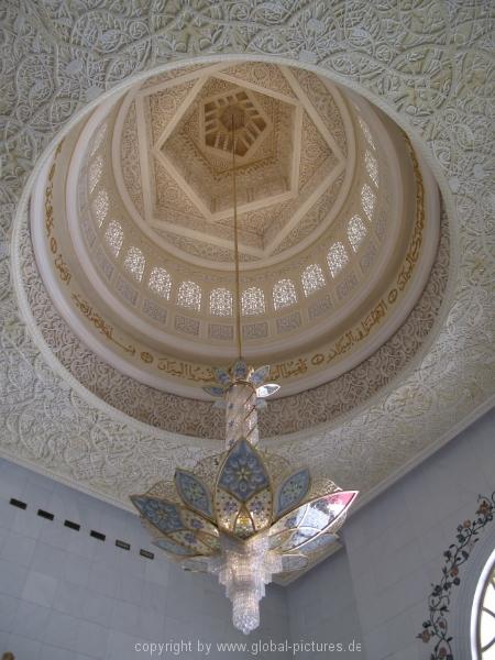 grand-mosque-14