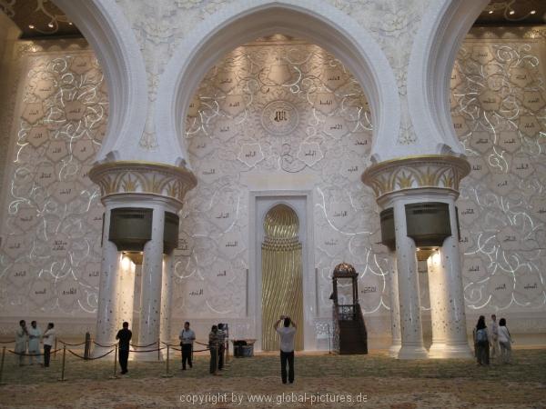 grand-mosque-15