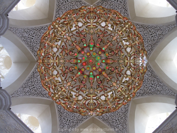grand-mosque-18