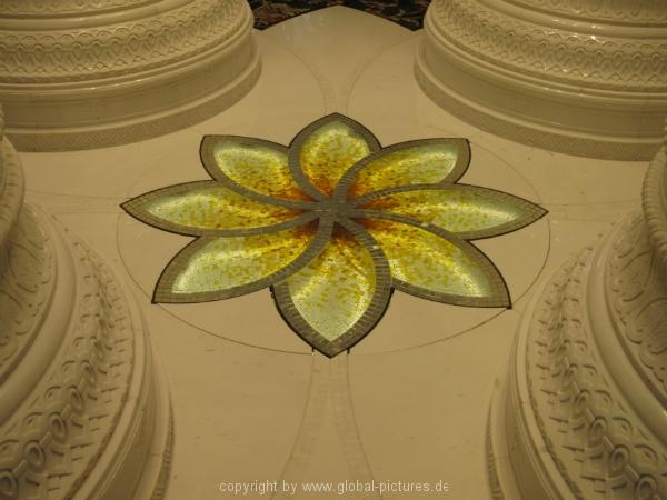 grand-mosque-20
