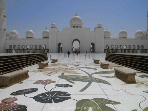 grand-mosque-21