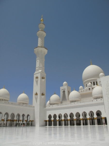 grand-mosque-22