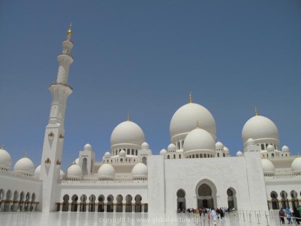 grand-mosque-23
