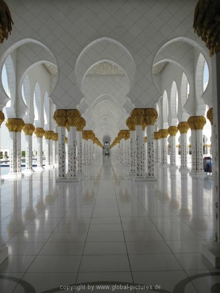 grand-mosque-24