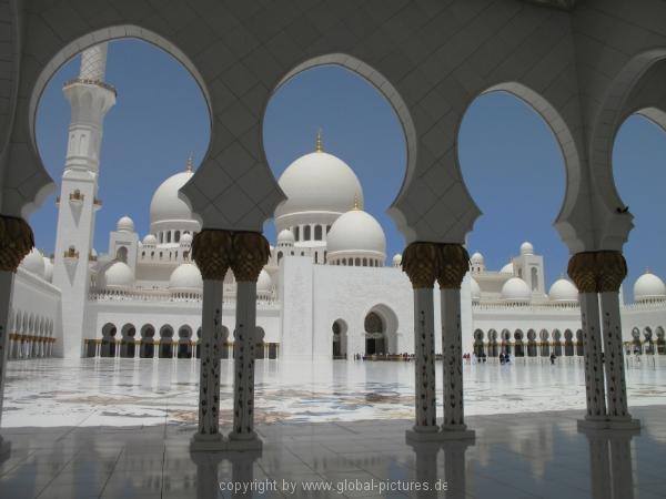 grand-mosque-25