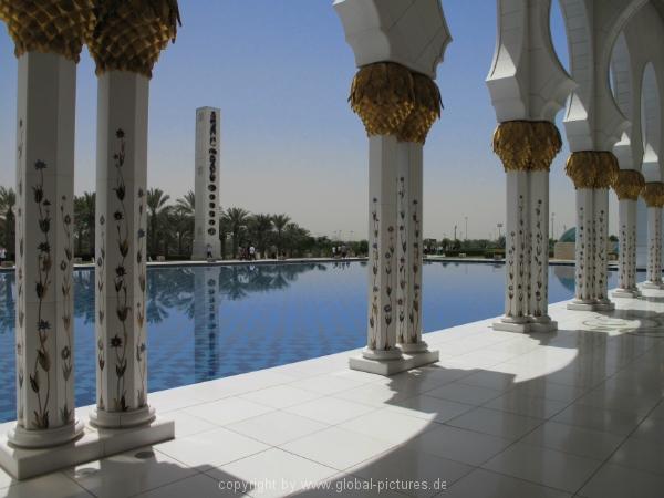 grand-mosque-26