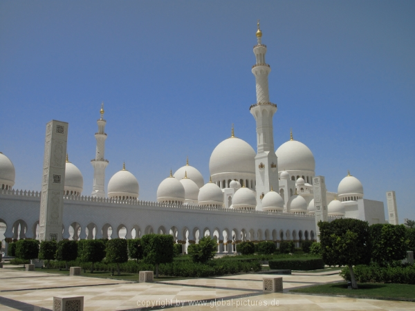 grand-mosque-27