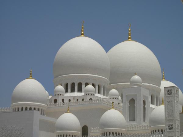 grand-mosque-28