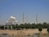 grand-mosque-02