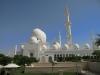 grand-mosque-04