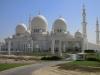 grand-mosque-05