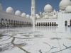 grand-mosque-10