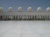 grand-mosque-11
