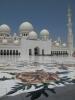 grand-mosque-12