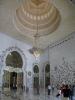grand-mosque-13
