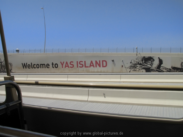 yas-island-07