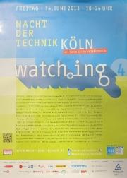 nacht-der-technik-2013-01