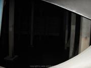 nacht-der-technik-2013-31