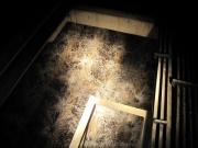 nacht-der-technik-2013-38