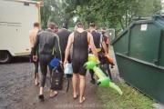 rheinschwimmen-bad-honnef-10